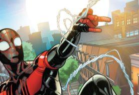 Marvel's Spider-Man Miles Morales: piccole novità