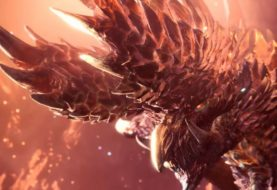 Monster Hunter: World Iceborne - Sconfiggere Fatalis