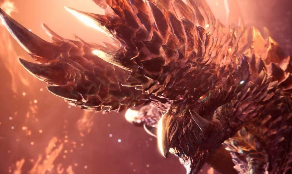 Monster Hunter: World Iceborne - Sconfiggere Fatalis