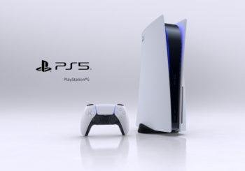 PlayStation 5, ecco come trasferire i dati da PS4