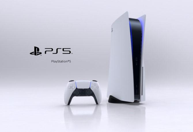 La soluzione al rumore di PlayStation 5