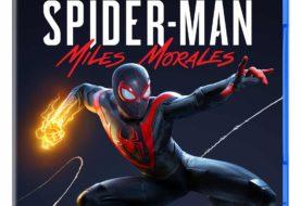 Marvel's Spider-Man: Miles Morales sarà cross save
