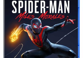 Marvel's Spider-Man: Miles Morales sarà cross save