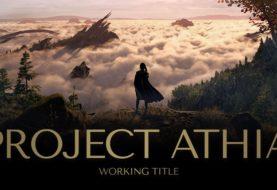Project Athia sarà un open world