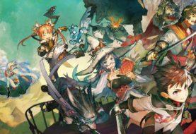 RPG Maker MV: annunciata la data di uscita