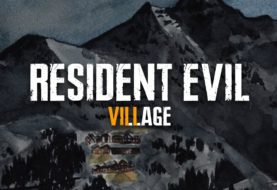 Resident Evil Village: nuovo trailer disponibile