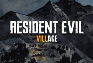 PlayStation regala l'avatar di Resident Evil Village