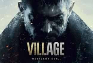 Resident Evil Village: design di mostro copiato?