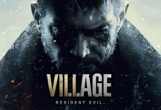 Resident Evil Village: record di utenti su Steam