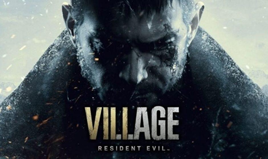 Resident Evil Village e Monster Hunter in arrivo su Switch?