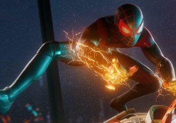 Marvel's  Spider-Man: Miles Morales, nuove immagini e dettagli