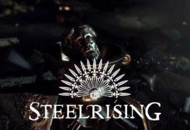 I creatori di GreedFall hanno annunciato Steelrising