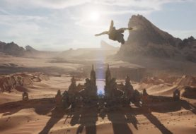 Unreal Engine: si punta a 60fps su PlayStation 5