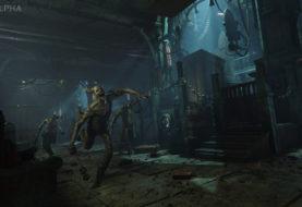 Warhammer 40K Darkitde: il trailer d'annuncio
