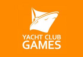 Yacht Club Games è al lavoro su un nuovo gioco 3D