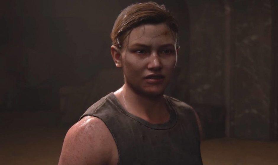 The Last of Us Part II: ancora record di vendite