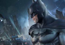 Batman: più personaggi giocabili e sistema Nemesis?