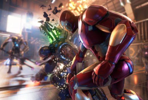 Marvel's Avengers: beta, primo DLC e Fortnite!