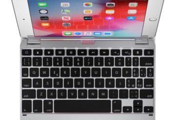 Le tastiere Brydge dotate del layout italiano