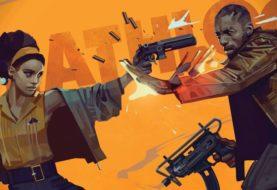 Deathloop: le novità dello Showcase PlayStation 5