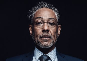 Giancarlo Esposito sarà in Far Cry 6
