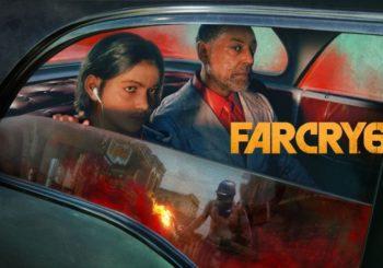 Far Cry 6 e Rainbow Six Quarantine rinviati