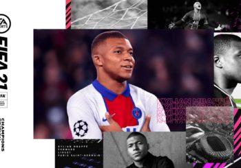 FIFA 21 - Novità per Ultimate Team