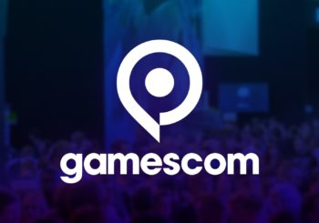 Gamescom 2020: Attesi grandi titoli