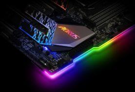 Gigabyte pubblica nuovi BIOS per schede madri AMD
