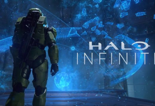 Il multiplayer di Halo Infinite sarà free-to-play