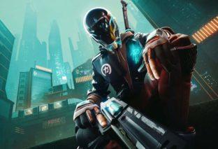 Hyper Scape: Ubisoft delusa dal suo battle royale