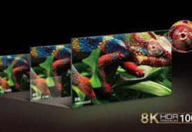 TCL lancia in Europa la Serie X91 il nuovo TV 8K