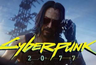 Cyberpunk 2077: Keanu Reeves lo ha giocato
