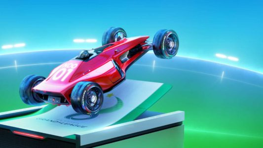 TrackMania Nations Remake – Recensione