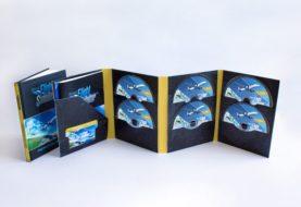 Microsoft Flight Simulator avrà 10 dischi!