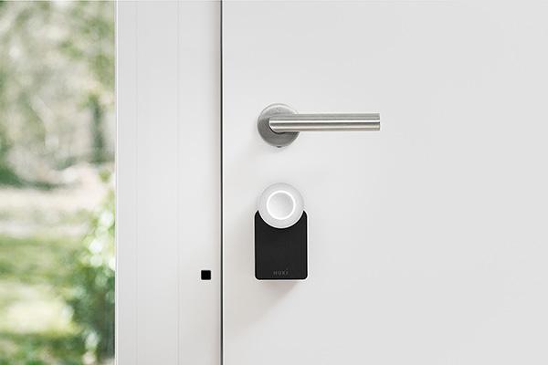 Nuki Smart Lock 2.0: prodotto ideale per viaggi
