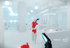 Superhot: Mind Control Delete - Recensione