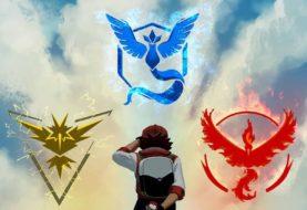 """Pokémon GO: spese da capogiro durante il """"Fest"""""""