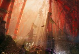 Devolver Digital lancerà altri 5 giochi nel 2021