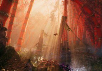 Shadow Warrior 3: nuova missione rivelata