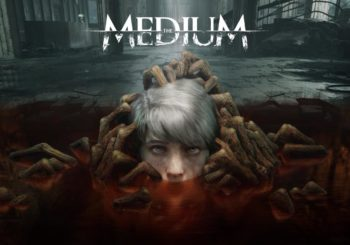 The Medium: disponibile un nuovo trailer