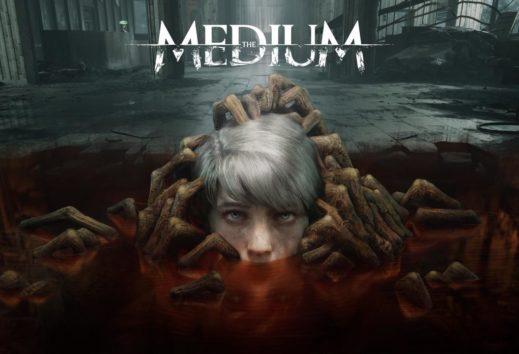 The Medium: il perchè dell'esclusività Xbox
