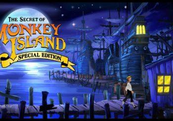 Monkey Island: collection speciale per l'anniversario