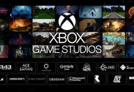 Record di ore giocate sui titoli Xbox Game Studios