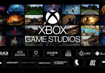 Xbox pronta ad acquisire altri studi?