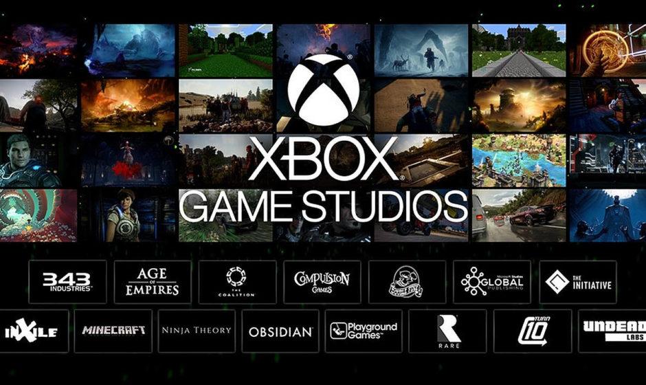 Xbox in cerca di nuove acquisizioni in Giappone