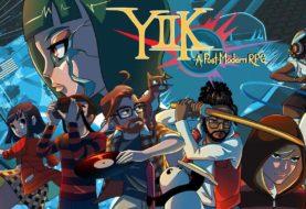 YIIK: A Postmodern RPG – Lista trofei