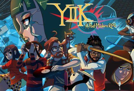 YIIK: A Postmodern RPG - Come sbloccare il finale segreto