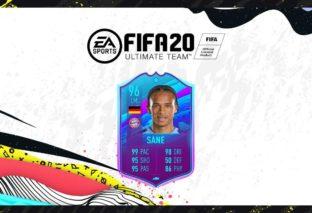 FIFA 20: inizia la nona (e ultima) stagione!