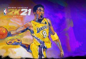 NBA 2K21 - La demo e le novità più importanti